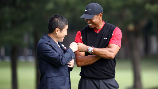 What you can take away from Tiger's 82nd win