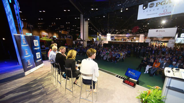 2020 Pga Show.Registration Opens For The 2020 Pga Merchandise Show