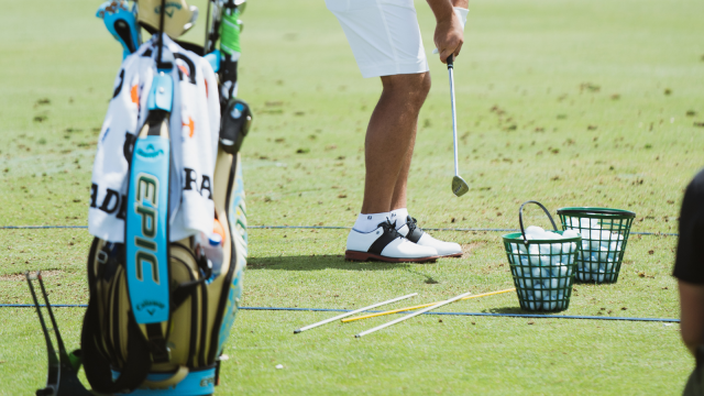Two-Step Your Way to Better Alignment