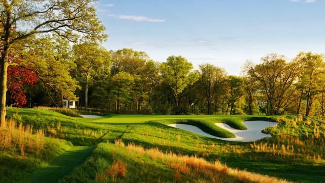 @LinksGems Providing Escape for Fellow Golfers