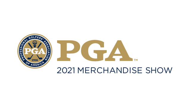 The PGA Merchandise Show Shifts to an All-Virtual Format for 2021