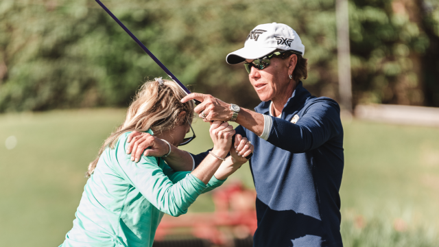'The Pinnacle' of PGA Education: 13 Women Have Reached the PGA's Lifelong Learning Summit as PGA Master Professionals