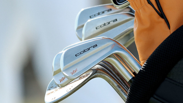 3 essential tips for buying golf clubs