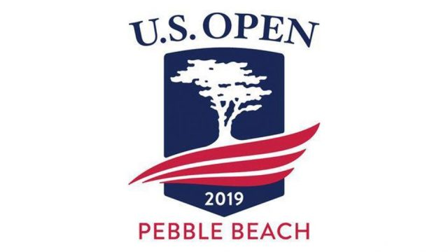 These are the oldest U.S. Open Champions