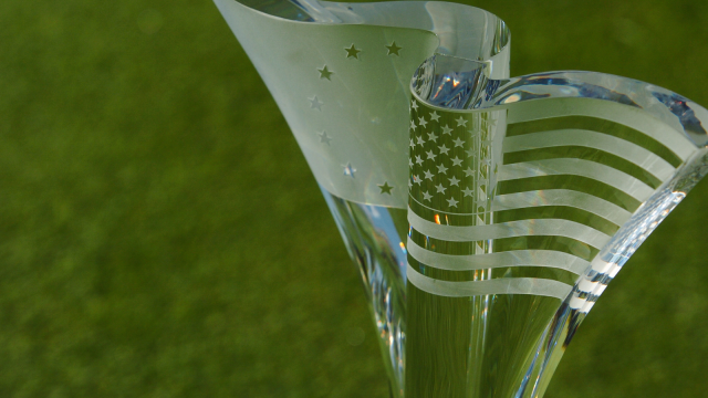 PGA of America Updates Final Official Qualifying Events for United States Junior Ryder Cup Team