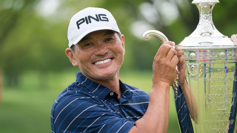 Ken Tanigawa