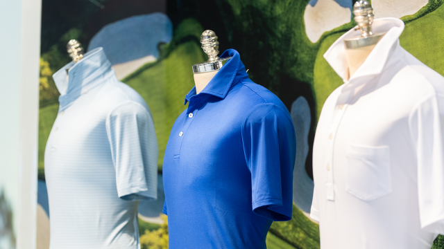 2021 Virtual PGA Merchandise Show begins Tuesday, Jan. 26,  with Product Preview & Launch Day, Continues with Full Industry Programming, Jan. 27-29
