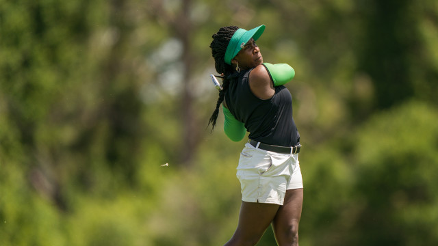 Chicago State Women's Golf Team Utilizing PGA WORKS Career Expo to Embark on Unique Career Paths in the Golf Industry