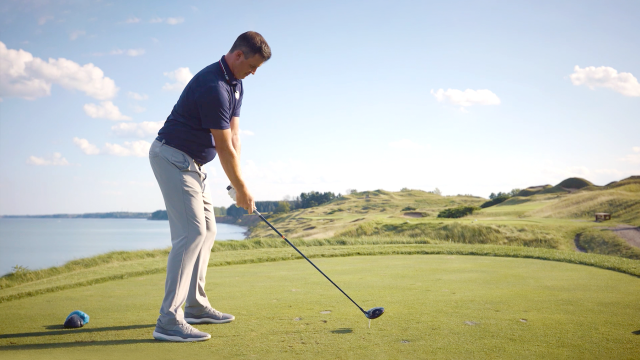 Mastering Match Play: The Keys to Club Selection