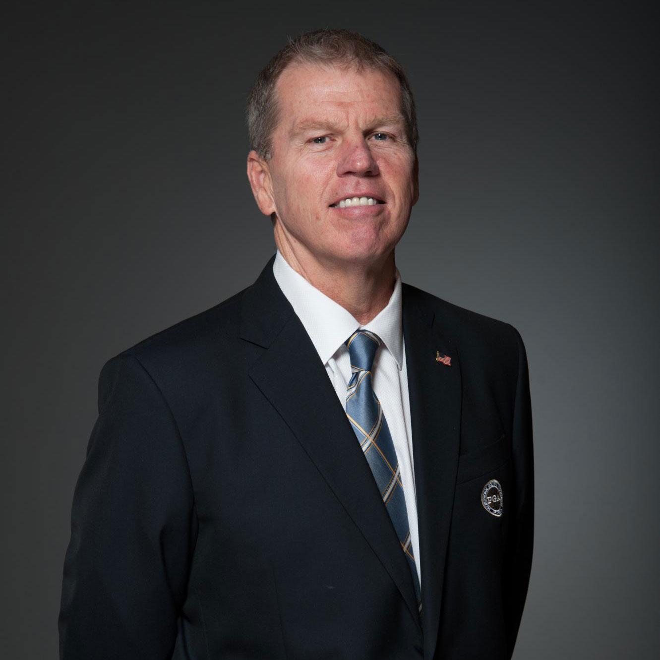 PGA Image