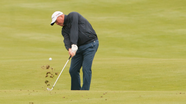 Dial In Your Wedge Distances to Lower Your Scores