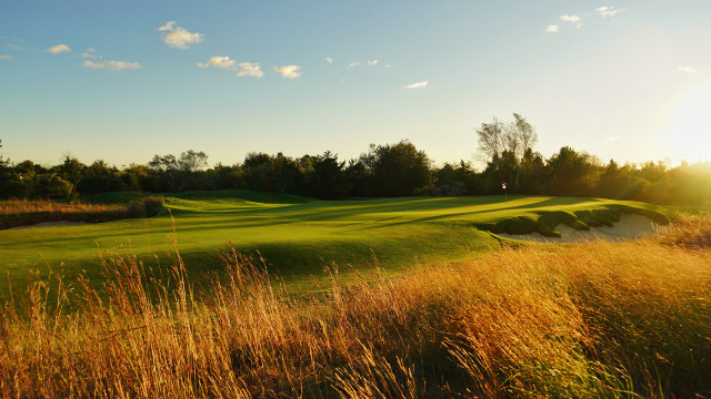 Escape to Golf: Best Golf Photos Part IX