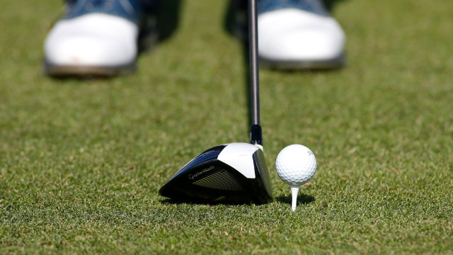PGA of America Monthly Mailbag: How Can We Help You Improve Your Golf Game?
