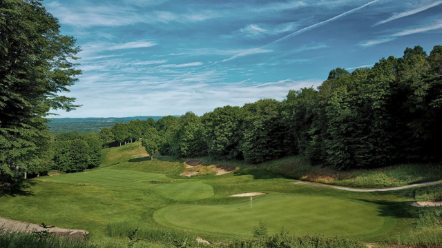 How to Create Incredible Golf Trips That Don't Break The Bank