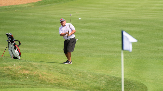 5 Quick Tips to Improve Your Short Game