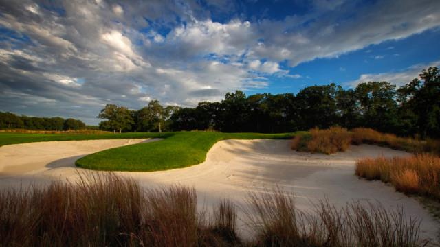 Escape to Golf: Great Golf Photos on Social Media