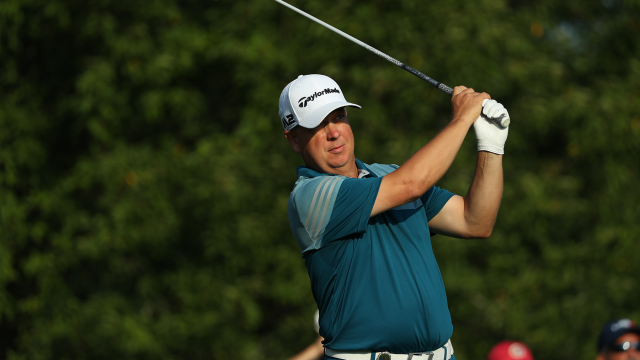 2020 Senior PGA Professional Championship