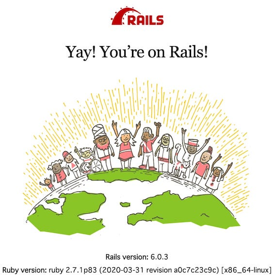 docker_rails_ruby_you_are_on_rails