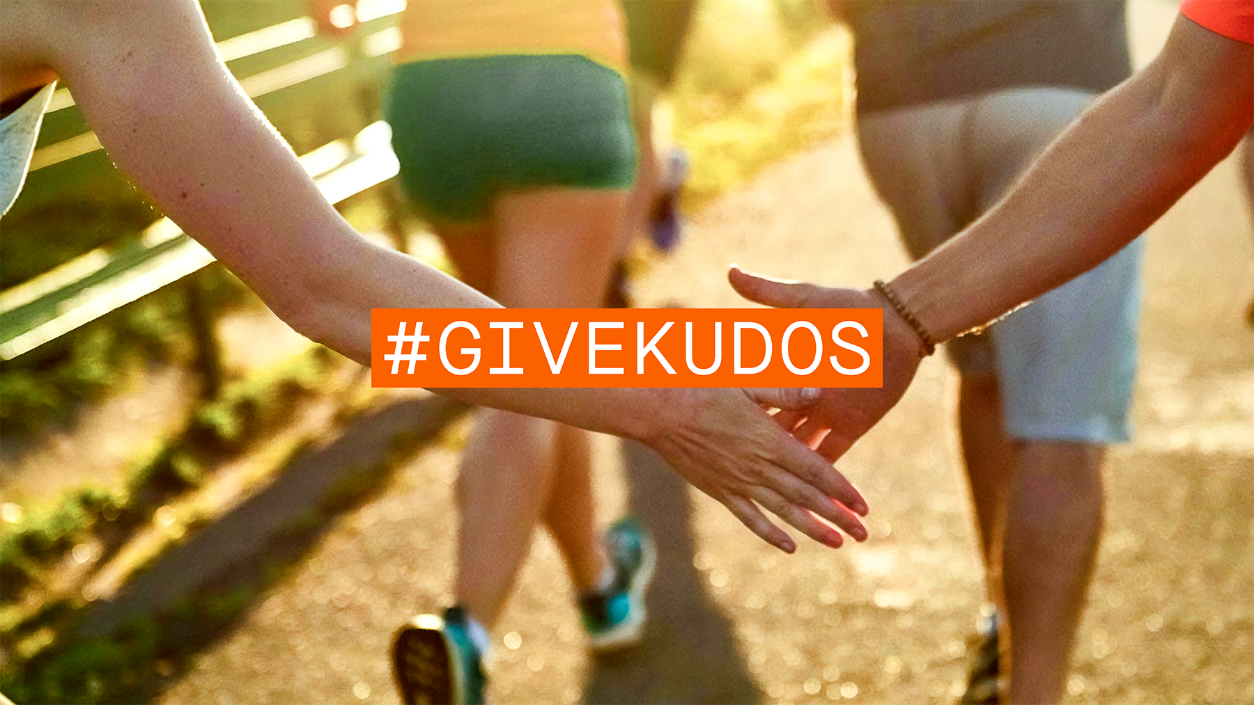 Give Kudos - Guidelines v1.2 kudos-15