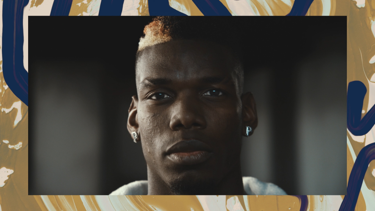 AdidasPogba CapsuleCollectionII Still01