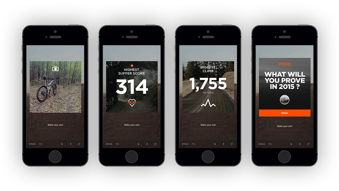 Strava - Your 2014 Story - Work - Image - 02