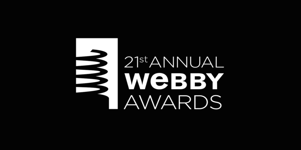 Webbys HERO