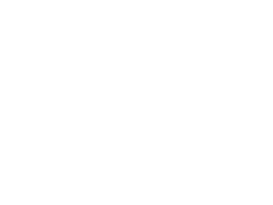32-bitowy chip