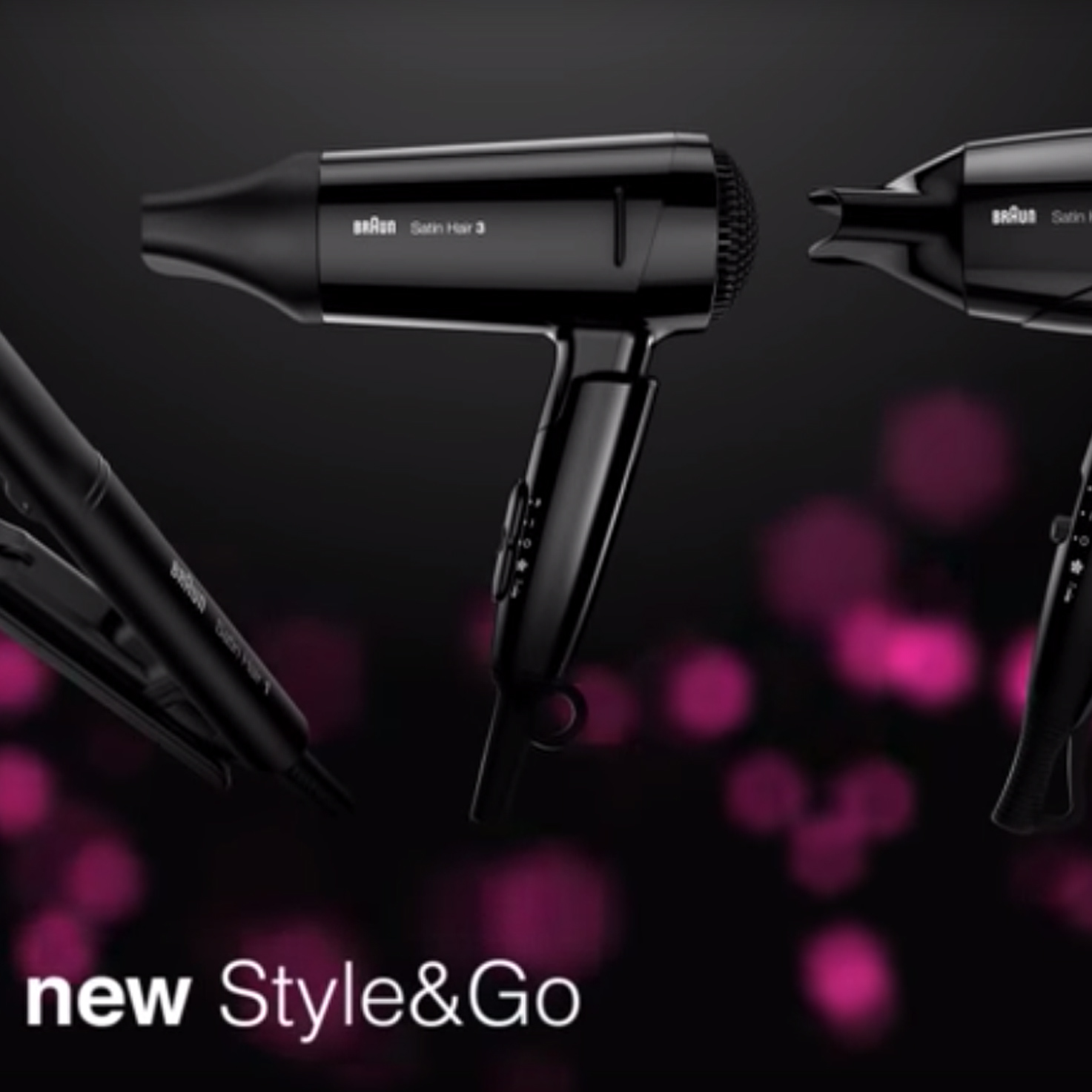 PDP - Gallery - braun-satin-hair-style-go-styler-and-dryers-product-video