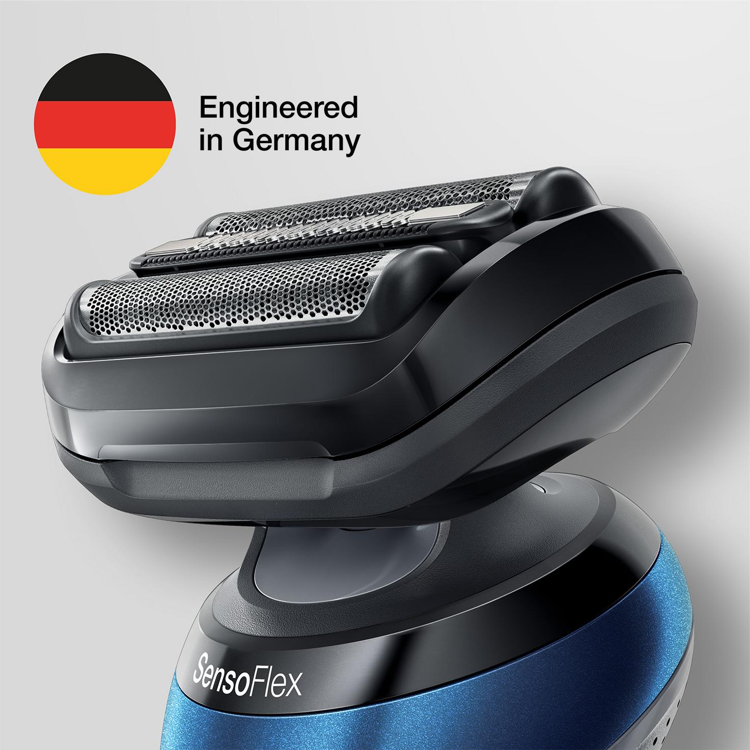 Niemiecka jakość