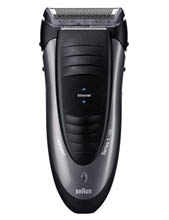 Series 1 shaver 190s-1