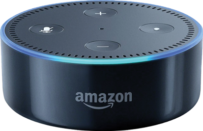 amazon-echo-dot-small