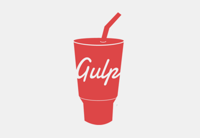 Using Gulp and Karma to test a jQuery Plugin