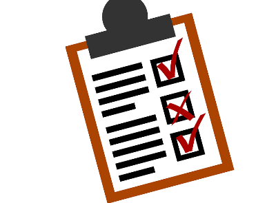 Mobile Testing: Top Things Checklist