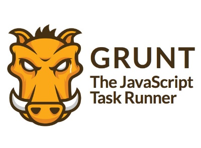 Uploading your iOS DYSM to Xamarin Insights using grunt - follow-up