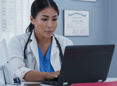 5 ways to support healthcare professionals during COVID-19