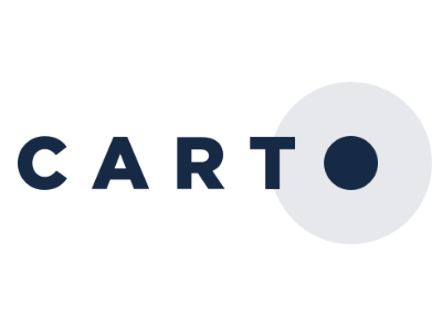 Taking the pain out of spatial databases with CartoDb