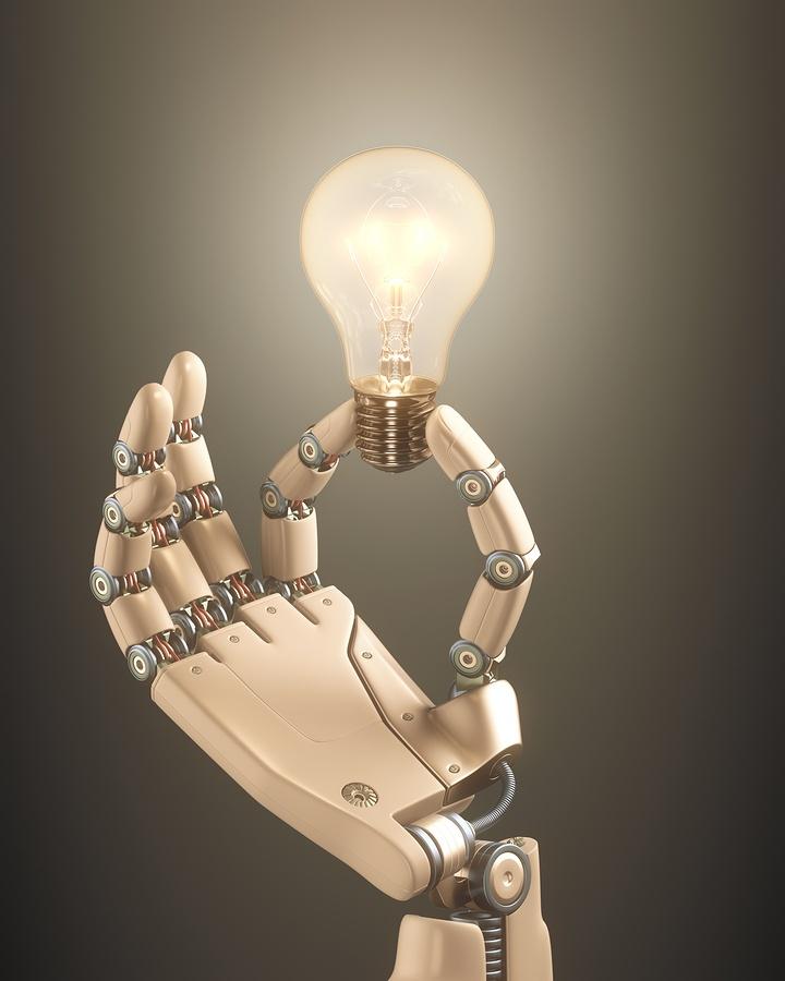 Ideas-in-Technology