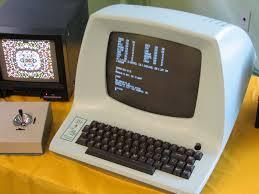 computer-terminal
