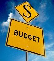 Budget-reduced1