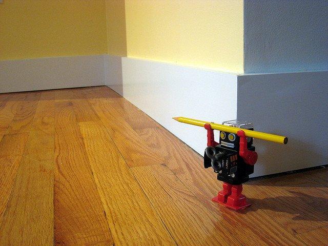 robot-help