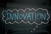 innovation-reduced