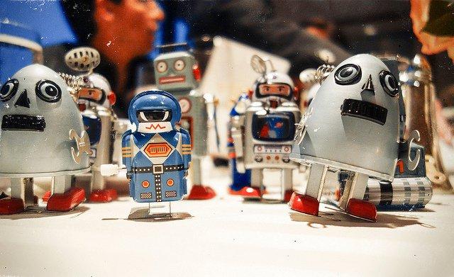 robot-mob