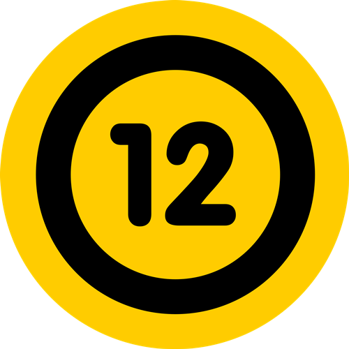 2000px-12-icon-reduced