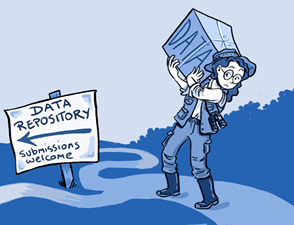 data-small