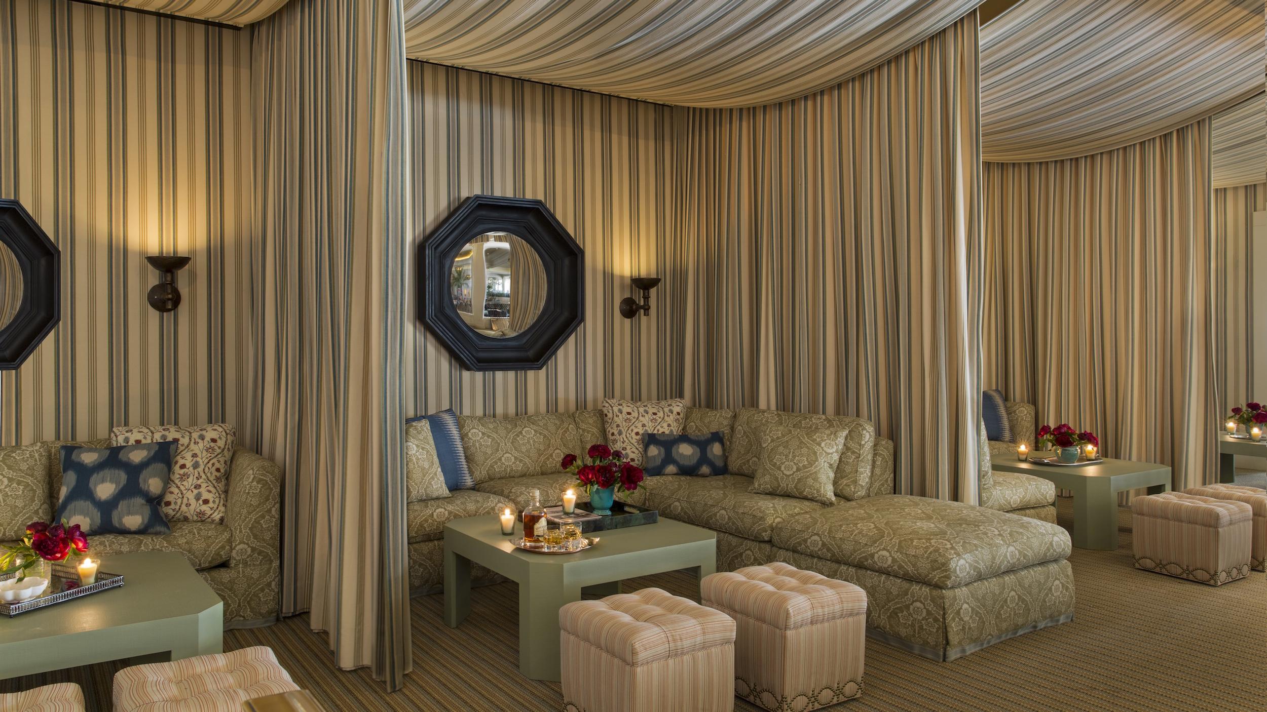 Press News From Santa Monica Beach Hotel Hotel Casa Del Mar