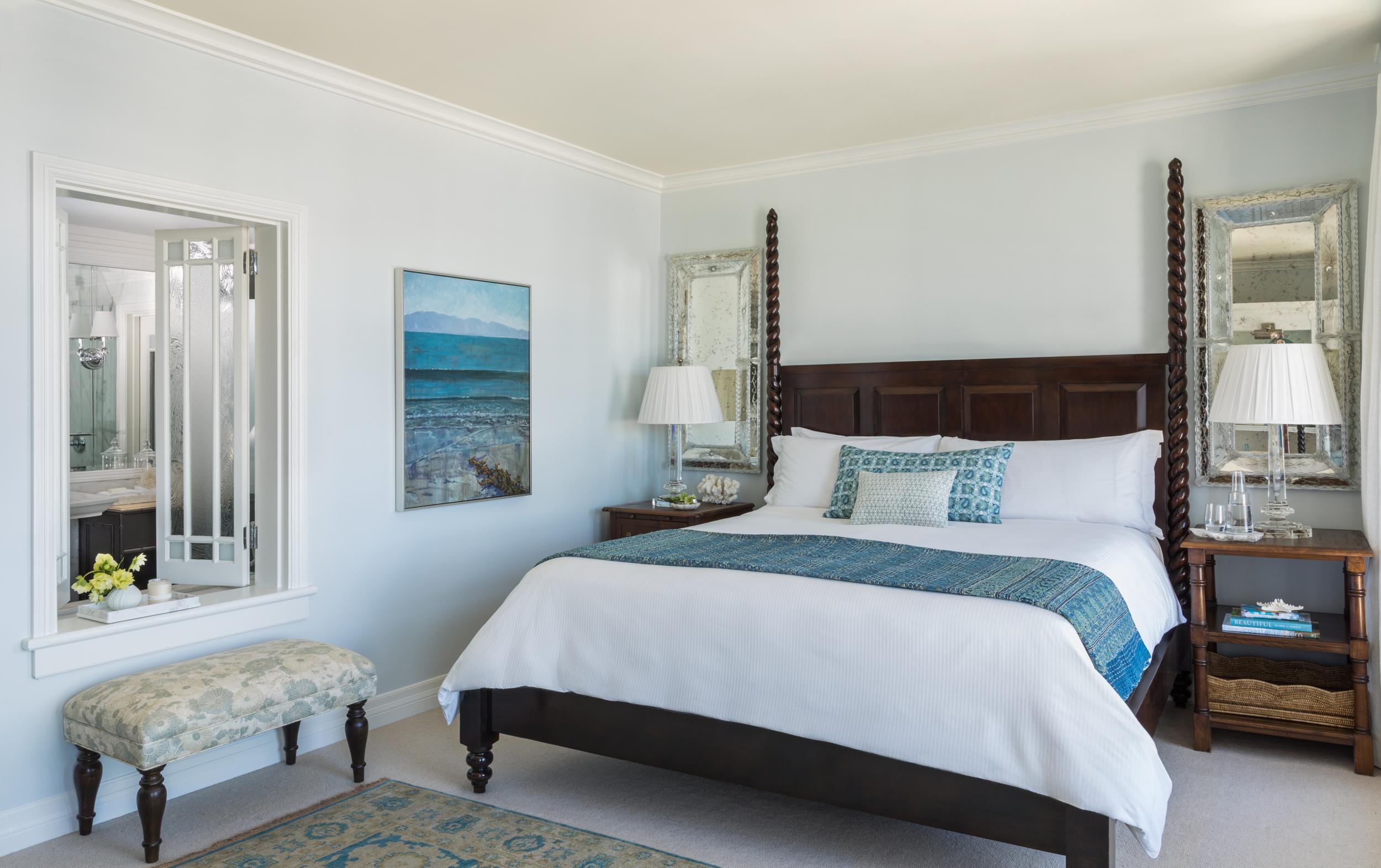 Upcoming Events in Santa Monica at Luxury Beach Hotel | Hotel Casa ...