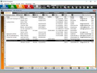 maklersoftware-expose-crm