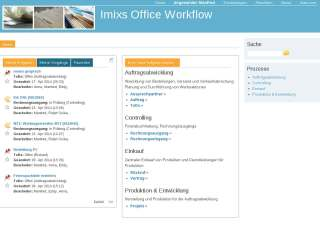 imixs-office-workflow-2