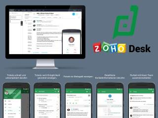 help-desk-software-zoho-desk
