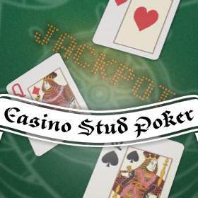 playngo_casino-stud-poker_desktop